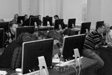 kursy-deklarantov-online-spb