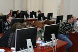 Таможенное дело обучение в академии СПб