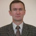 ведущий научный сотрудник учебно-методического центра таможенного контроля делящихся и радиоактивных материалов.