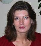 Пяткова Татьяна Владимировна