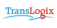 Компания TransLogix