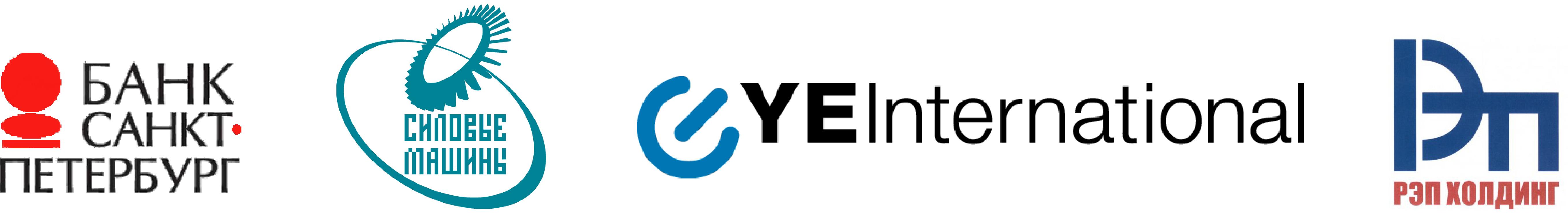 корпоративное обучение лого