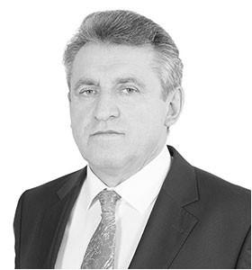 Agrashenkov