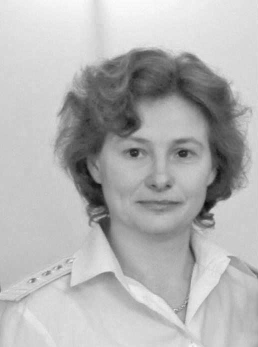 kirillova-d-a