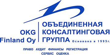 лого ОКГ 359х180