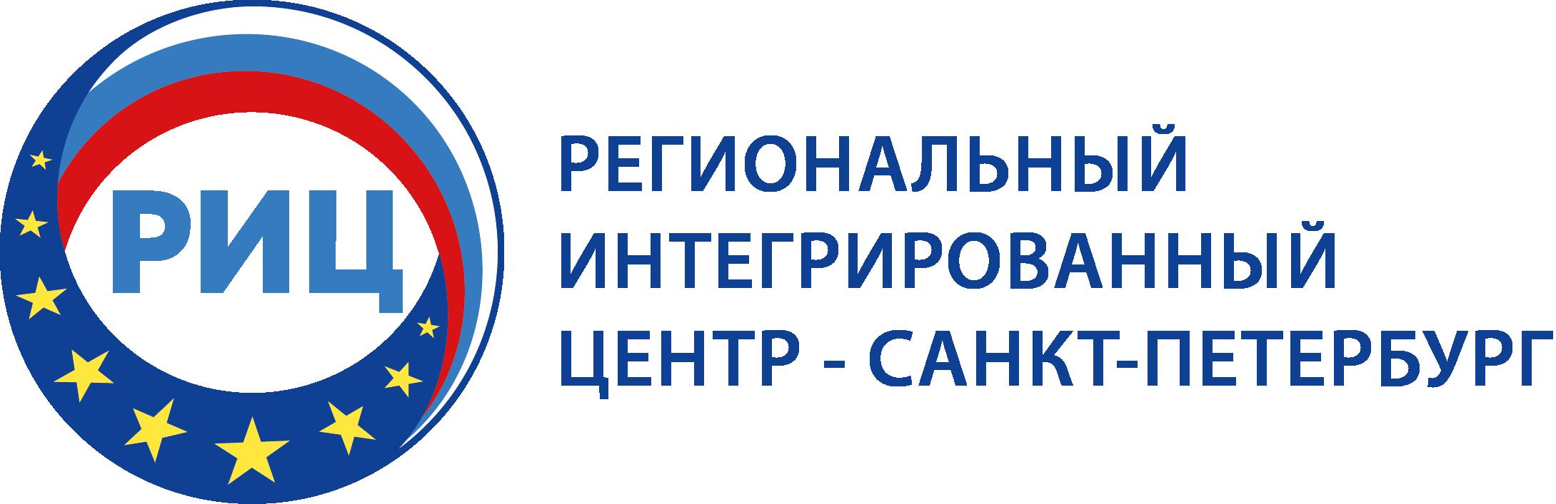 RIC - Peterburg
