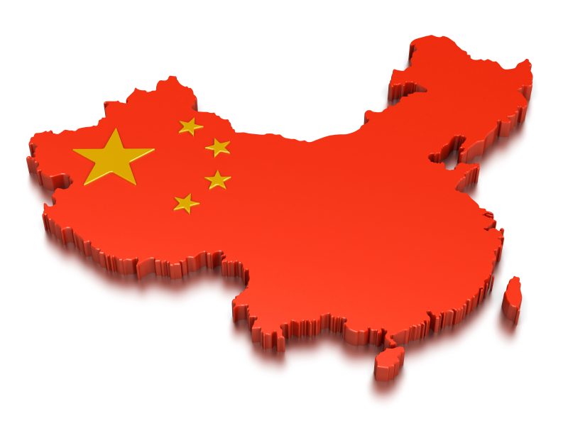 US-FDA-and-French-regs-hit-separate-Chinese-API-makers-with-warnings
