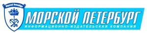 logo mp_1