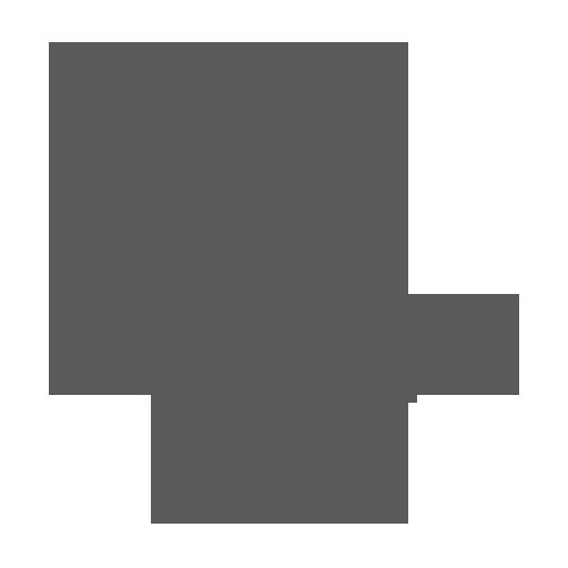 arrow_bottom